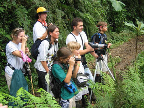 ecotourism in kerala essay ecotourism kerala welcome to the  ecotourism in kerala essay
