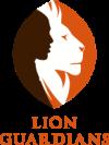 lionguardians.org